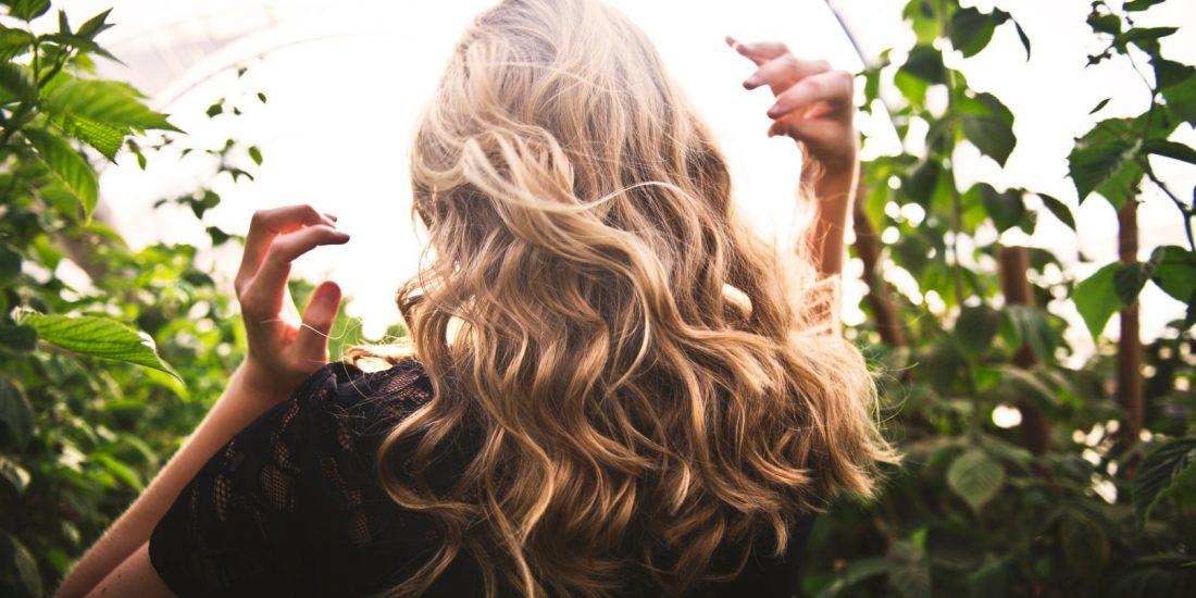 Ghid pentru spălarea părului